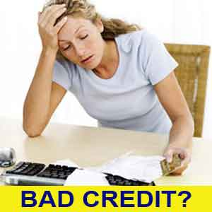 Personal Loans For Bad Credit >> Personal Loans For Bad Credit Checkloanoffers