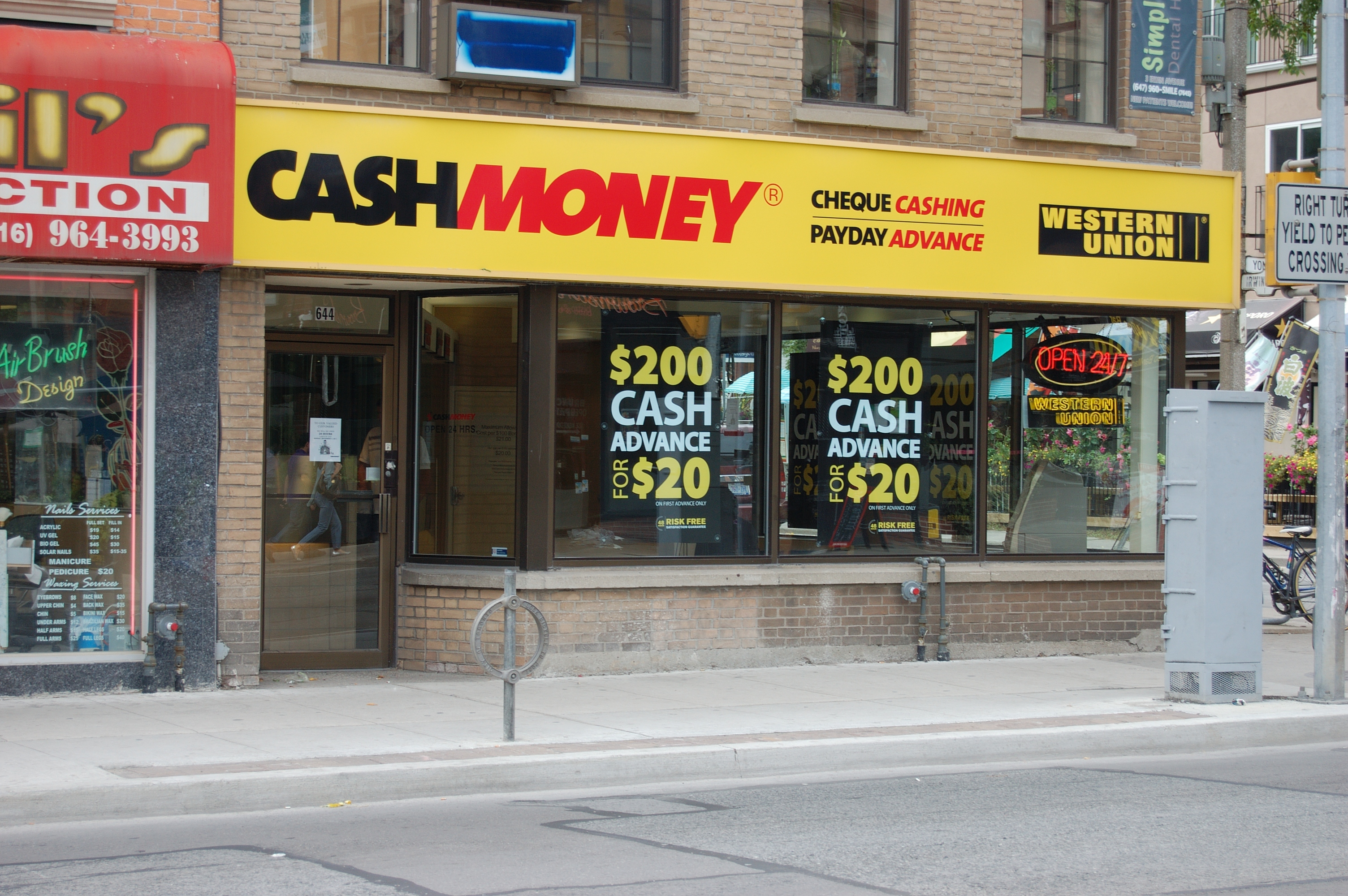 Payday loans near oakland picture 5